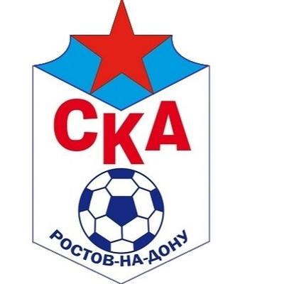 Певец и продюсер Баста купил футбольный клуб
