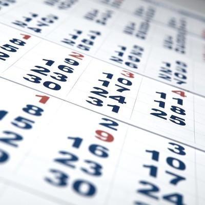 Губернатор Томской области перенёс рабочий день с 31 декабря на 28 декабря