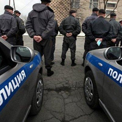 В Абхазии правоохранительные органы ввели план