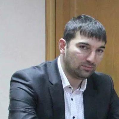 Правоохранители провели обыски у предполагаемого убийцы Эльджаркиева