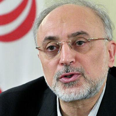 Иран назвал аварию в Натанзе проявлением