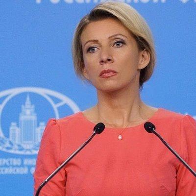 Российская угроза стоит первой в списке угроз НАТО