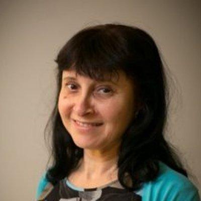Тамара Урумян