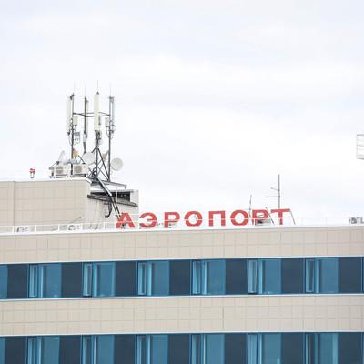 Аэропорт Нарьян-Мара возобновил работу