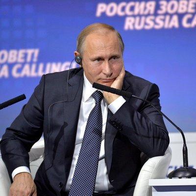 Развитие отношений РФ и Украины в значительной степени зависит от Киева