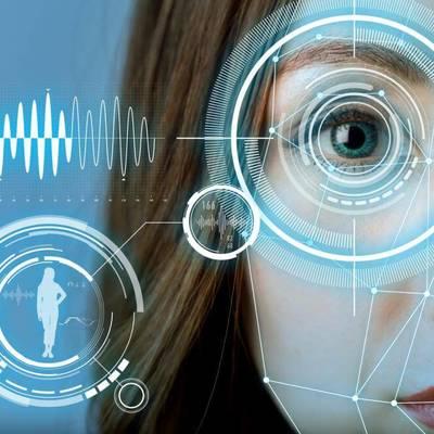 МВД создаст банк биометрических данных россиян и иностранцев