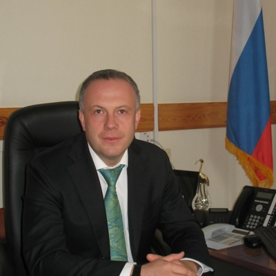 Тамбовский вице-губернатор Глеб Чулков найден мёртвым
