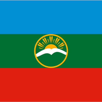 В Карачаево-Черкесии выходной перенесут с 28 декабря на 31-е