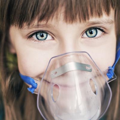 Минздрав назвал меры по обеспечению лекарствами больных муковисцидозом