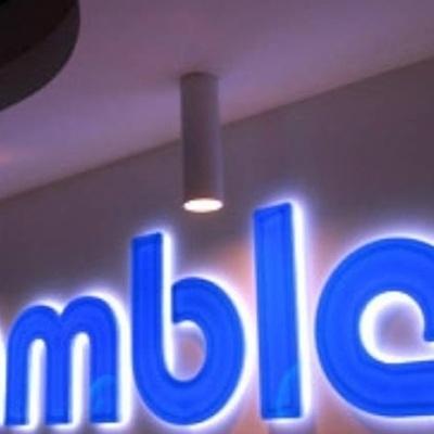 Rambler планирует прекратить уголовное дело в рамках конфликта вокруг сервера Nginx