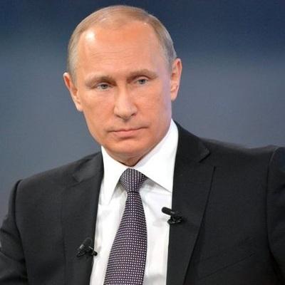 Ежегодное послание президента РФ Федеральному Собранию 2020