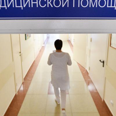 Житель Москвы позже всех узнал о существовании Covid-19, выйдя из 2-месячной комы