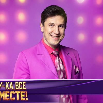 Евгений Финадеев