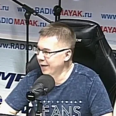 Константин Дьяченко