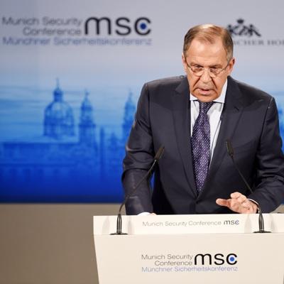 Россия продолжит взаимодействие с Турцией по урегулированию кризисных ситуаций в мире