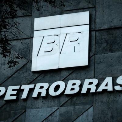 Более 21 тысячи работников Petrobras участвуют в забастовке
