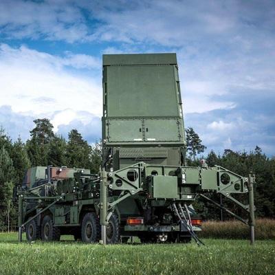 Почти 150 установок системы С-350