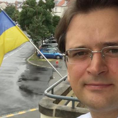 Украина пригрозила Венгрии