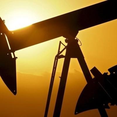 Стоимость нефти марки Brent впервые с 2018 года превысила $79