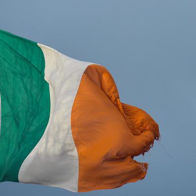 Визовые центры Ирландии в РФ возобновили прием документов на краткосрочные визы