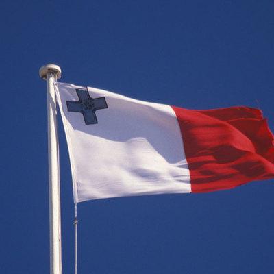 Мальта не откроется для туристов из РФ с возобновлением авиасообщения