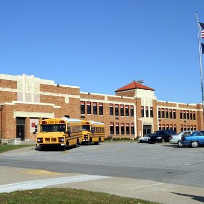 Решение о возобновлении занятий в школах штата Нью-Йорк в сентябре до сих пор не принято