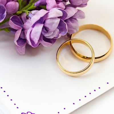 Столичные ЗАГСы открыли приём заявлений на регистрацию брака в канун Нового года