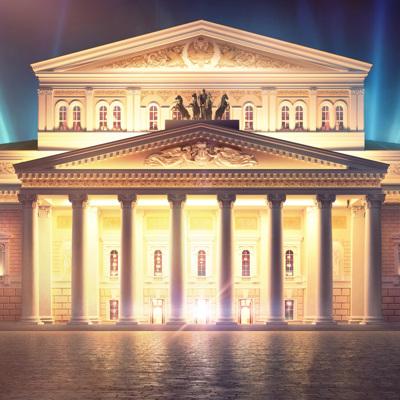 11 апреля на телеканале «Россия» – беспрецедентная акция «Мы вместе»