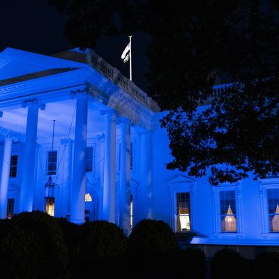 Формирование новой администрации США происходит крайне медленно
