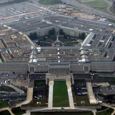 Пентагон признал ошибкой удар в Кабуле, жертвой которого стали дети