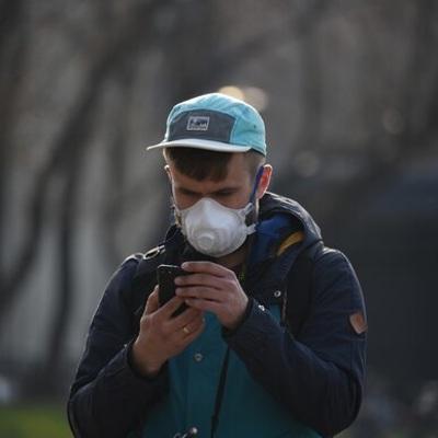 Более 500 россиян принудительно госпитализированы или изолированы за время пандемии