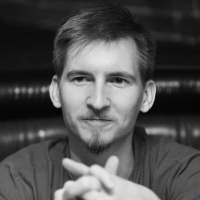 Дмитрий Беззубцев