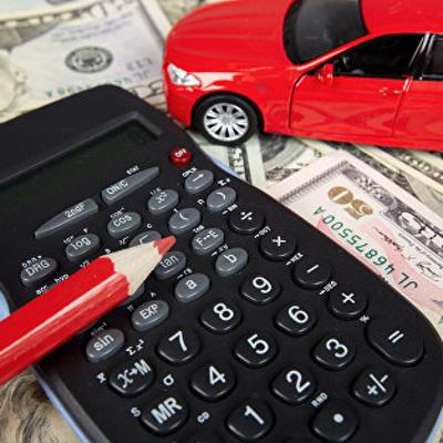 Одна из крупнейших компаний по аренде машин Hertz подала заявление о банкротстве