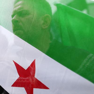 Иран отомстит Израилю за атаку в Натанзе