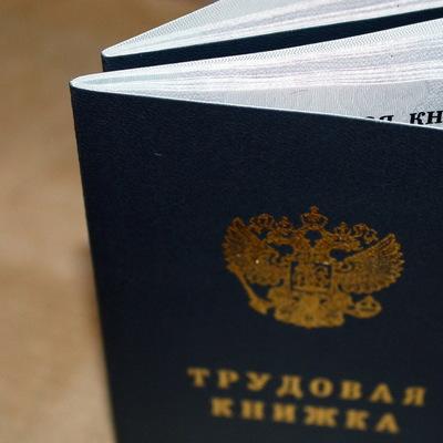 В России расширили список наиболее востребованных профессий в экономике