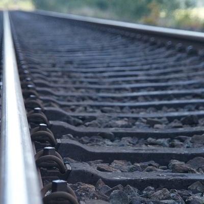 Четыре поезда задерживаются из-за схода грузовых вагонов в Тульской области