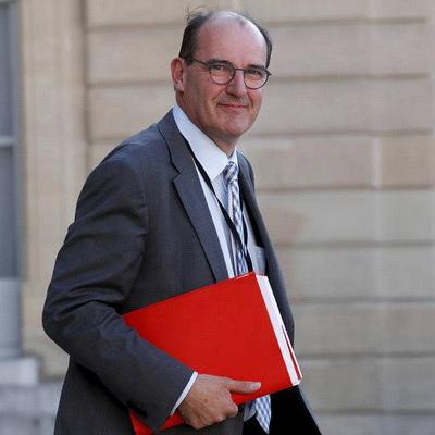 Новый премьер-министр Франции заявил о намерении осуществить пенсионную реформу