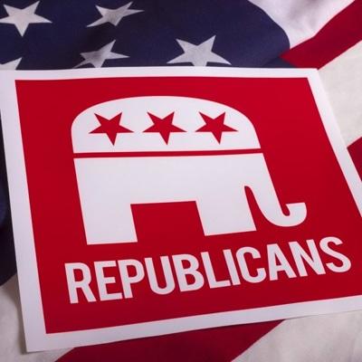 Республиканцы намерены провести часть мероприятий партийного съезда во Флориде