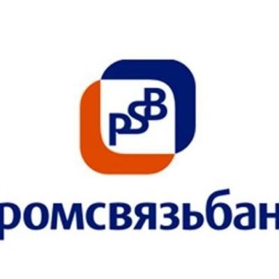 Путин считает, что Промсвязьбанк должен быть базовым для обслуживания ОПК страны
