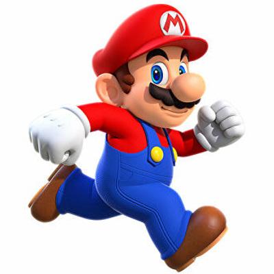 Картридж с видеоигрой Super Mario продан на аукционе за 114 тысяч долларов
