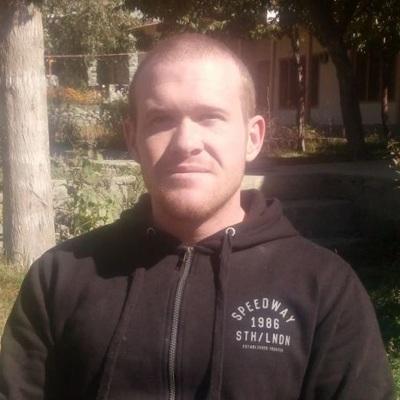 Устроивший теракт в мечетях австралиец отказался от услуг адвоката