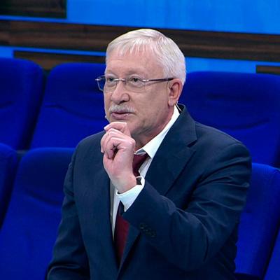 Депутат предложил внести изменения в закон о покупке оружия