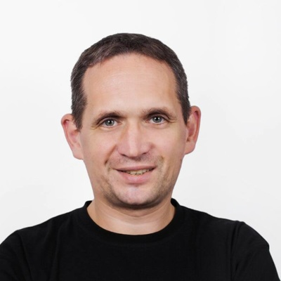 Пётр Федичев