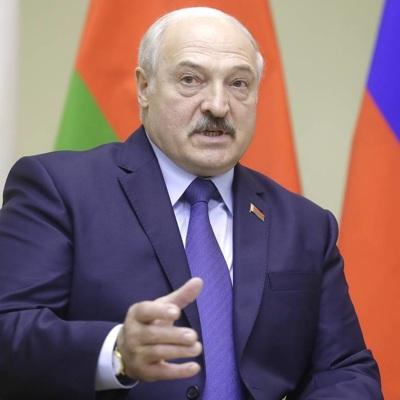 Лукашенко призвал своих соотечественников