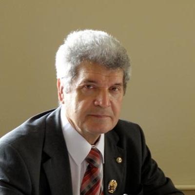 Анатолий Черепащук