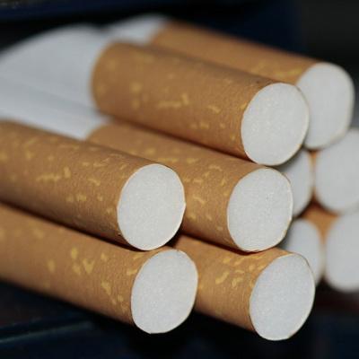 Новые требования о самозатухаюших сигаретах могут ввести в странах ЕЭС