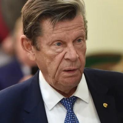 Члена-корреспондента РАН хотят обвинить в коррупции