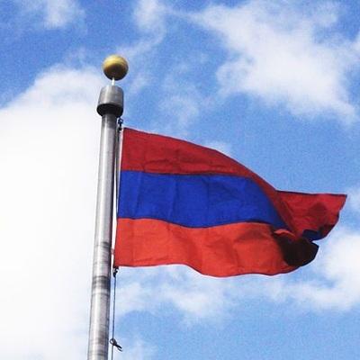 Размещена  обновленная карта боев заКарабах— Азербайджан продолжает штурмовать