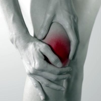 Медики отмечают появление суставных заболеваний после коронавируса