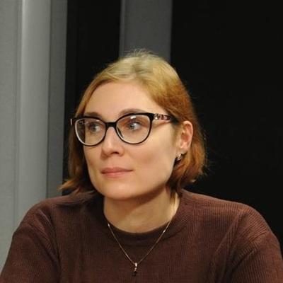 Юлия селиванова психосоциальной модели индивидуальной работы
